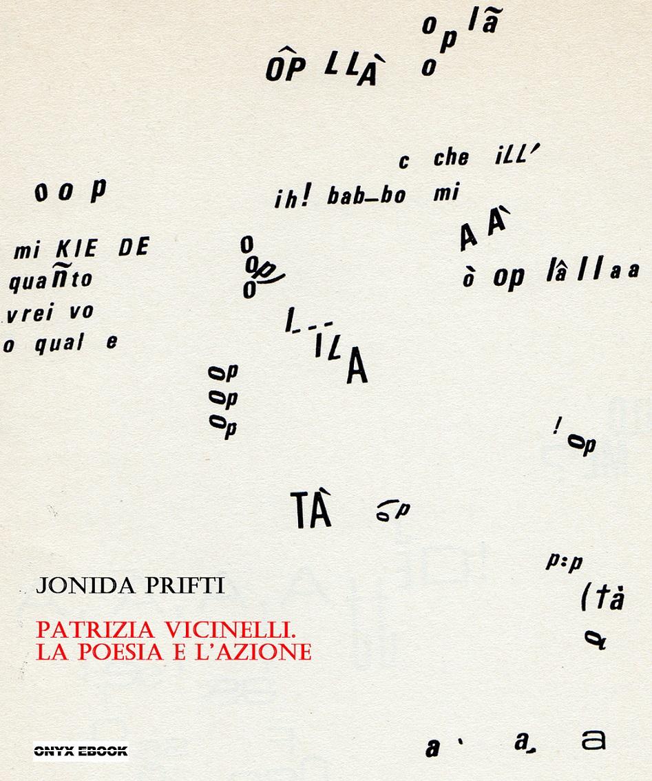 cover vicinelli111