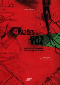 Cover em 2014