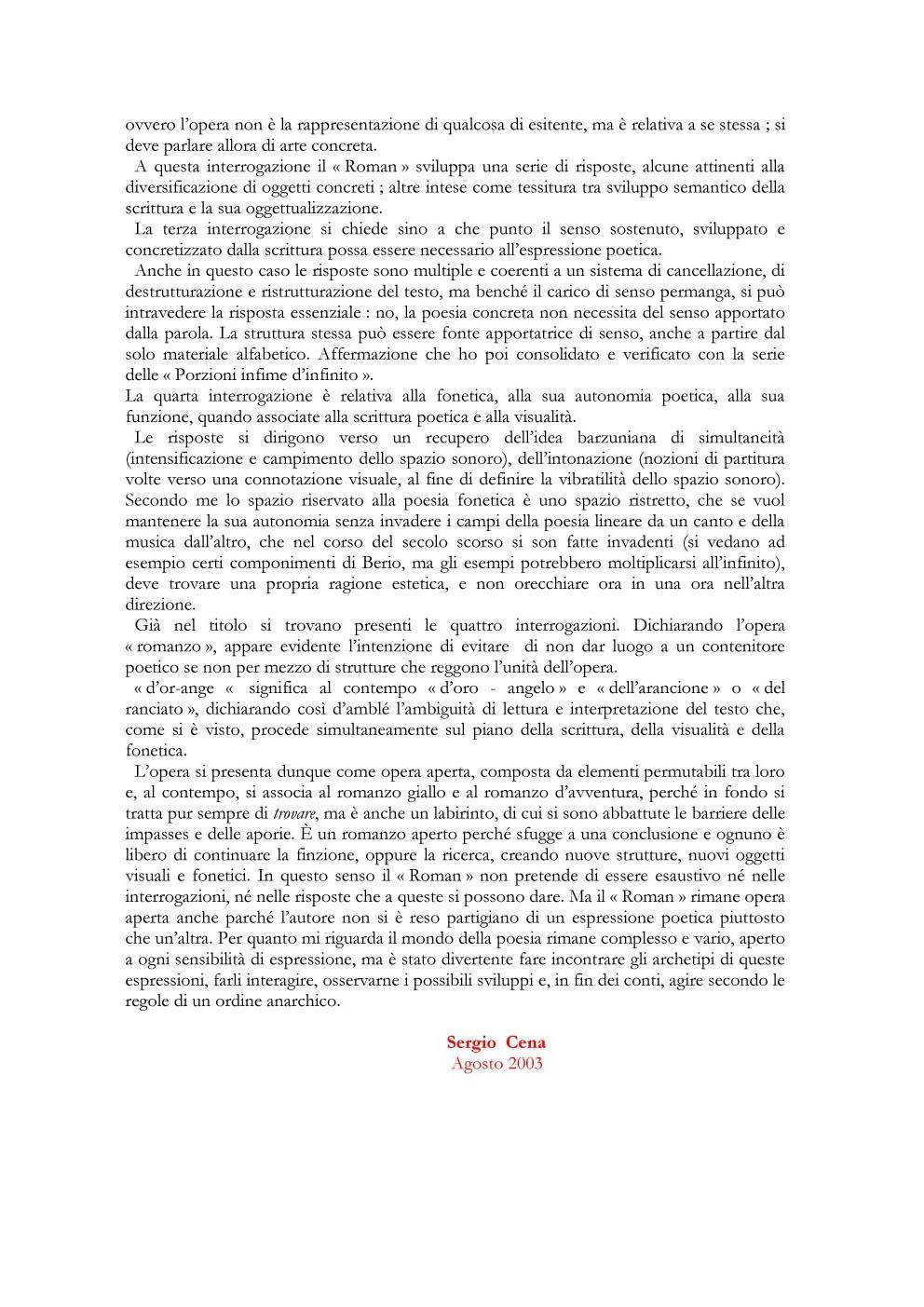 le-roman-dor-ange-3