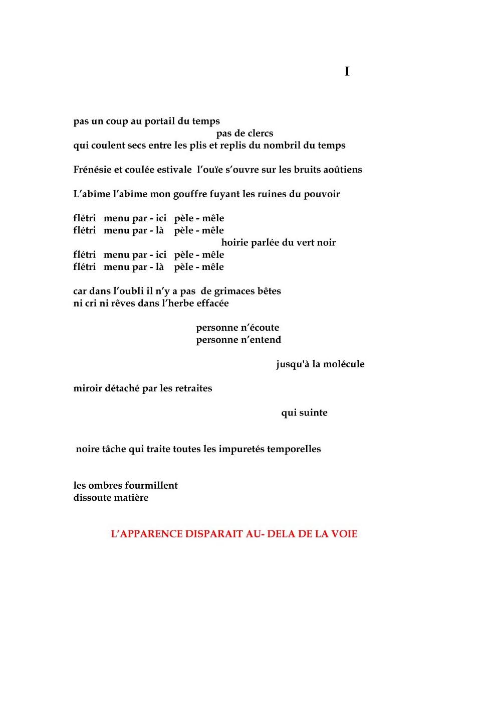 le-roman-dor-ange-4