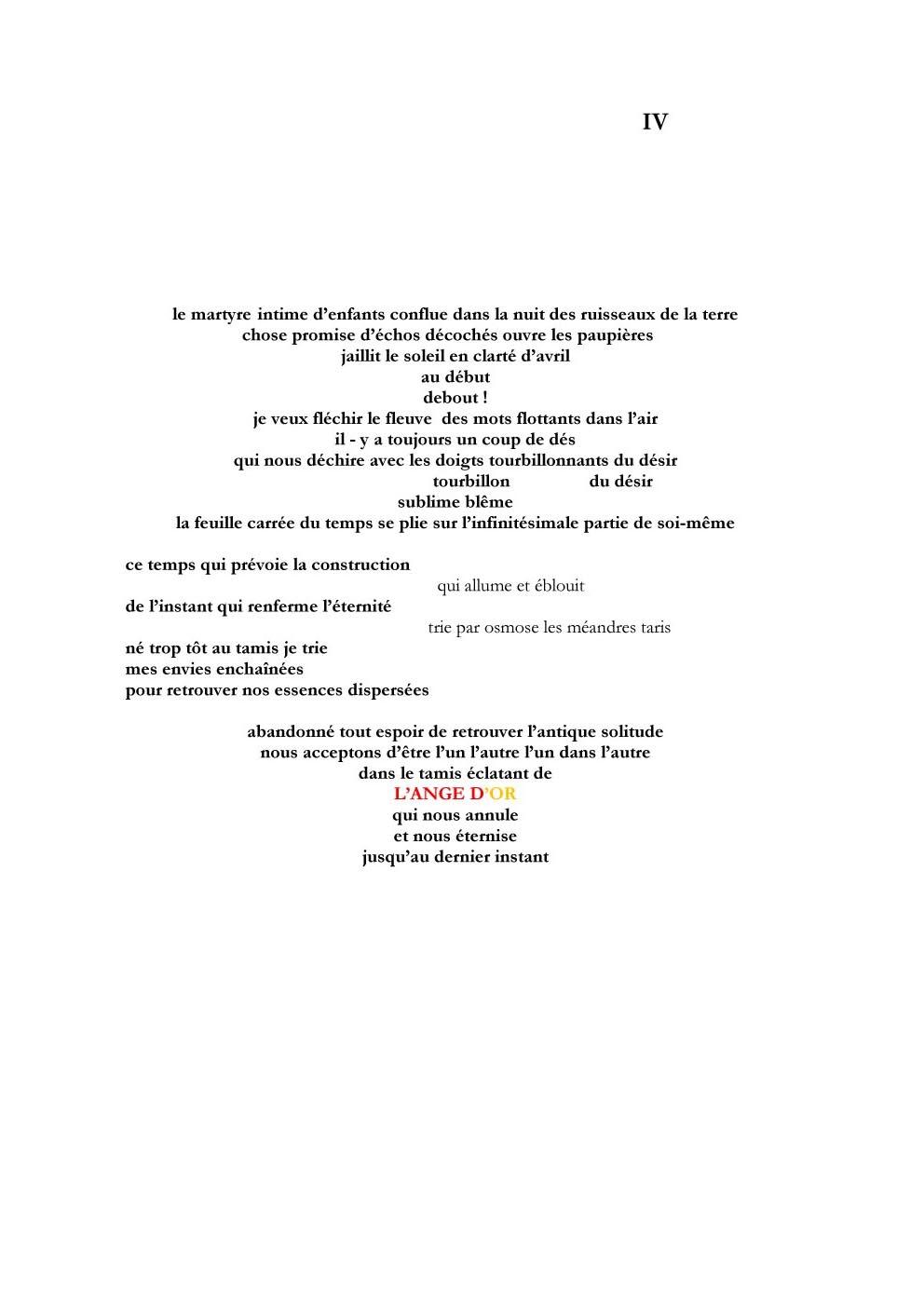 le-roman-dor-ange-7