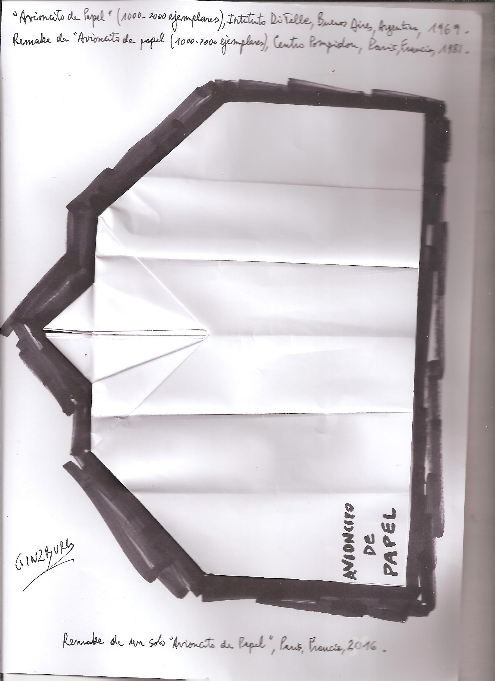 Avioncito de papel2