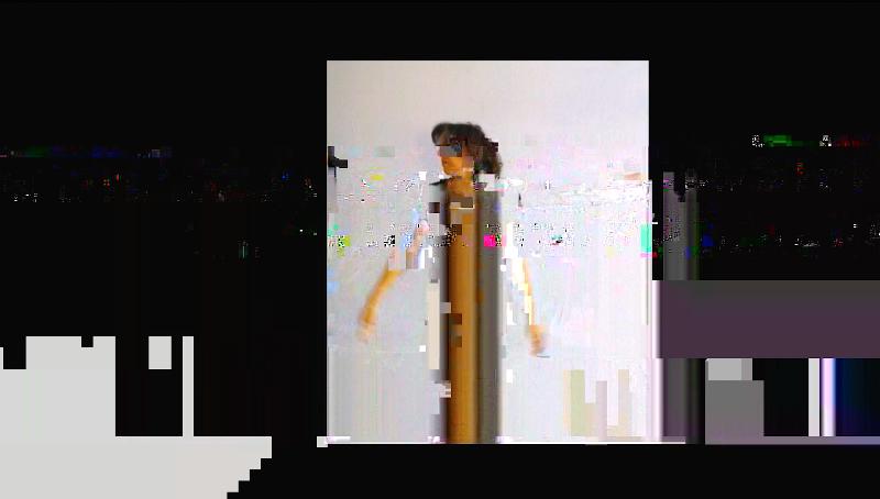 Screen Shot 2016-02-03 at 6.04.22 PM