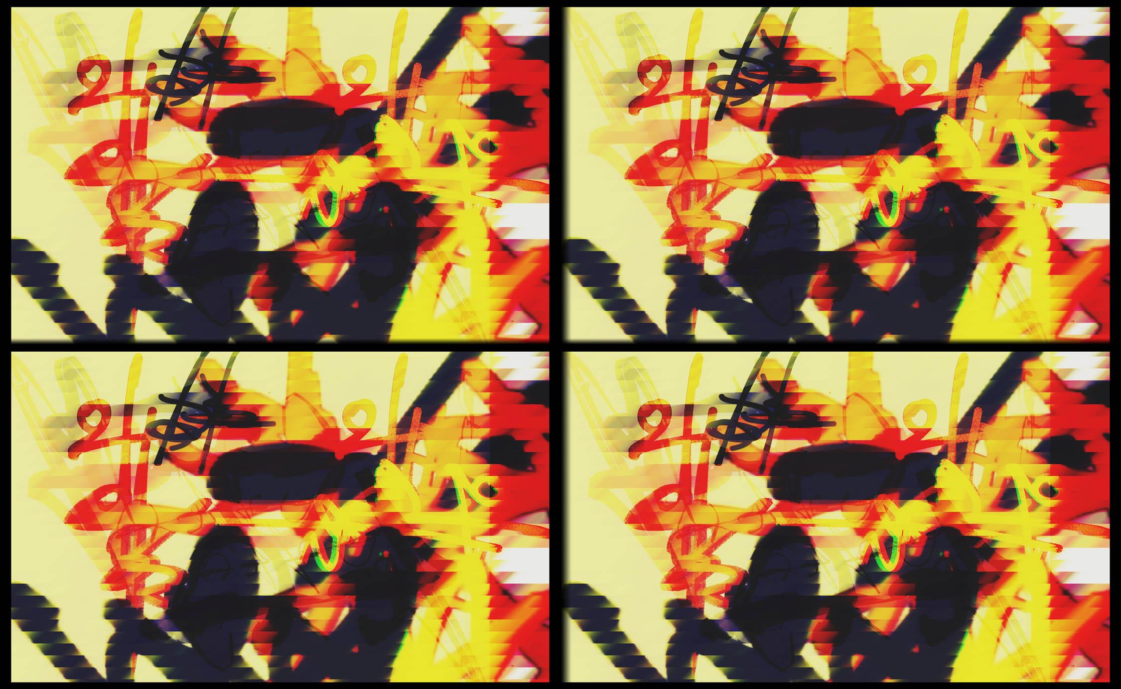 francesco aprile - asemic + glitch - 2016-03-08 (01)
