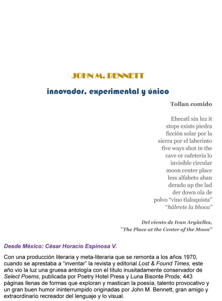 n-191-bennett-libro-antologia-1