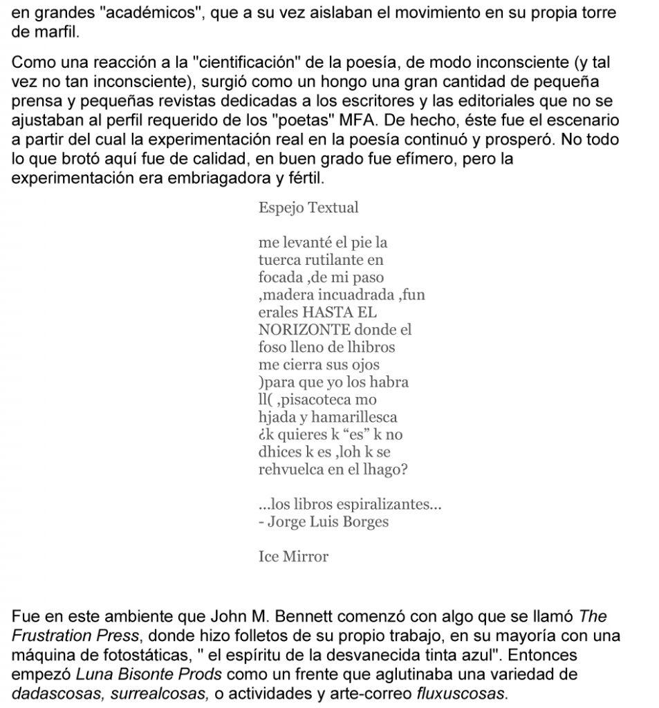 n-191-bennett-libro-antologia-12
