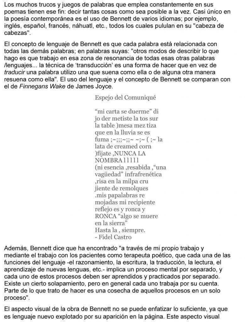 n-191-bennett-libro-antologia-17