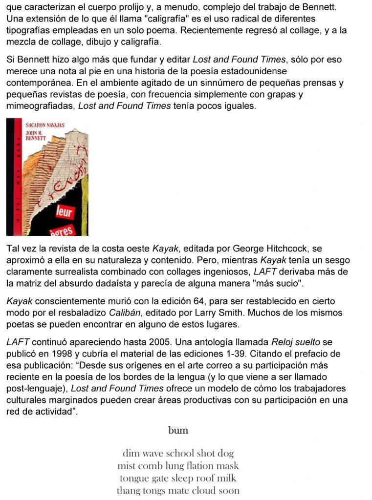 n-191-bennett-libro-antologia-19