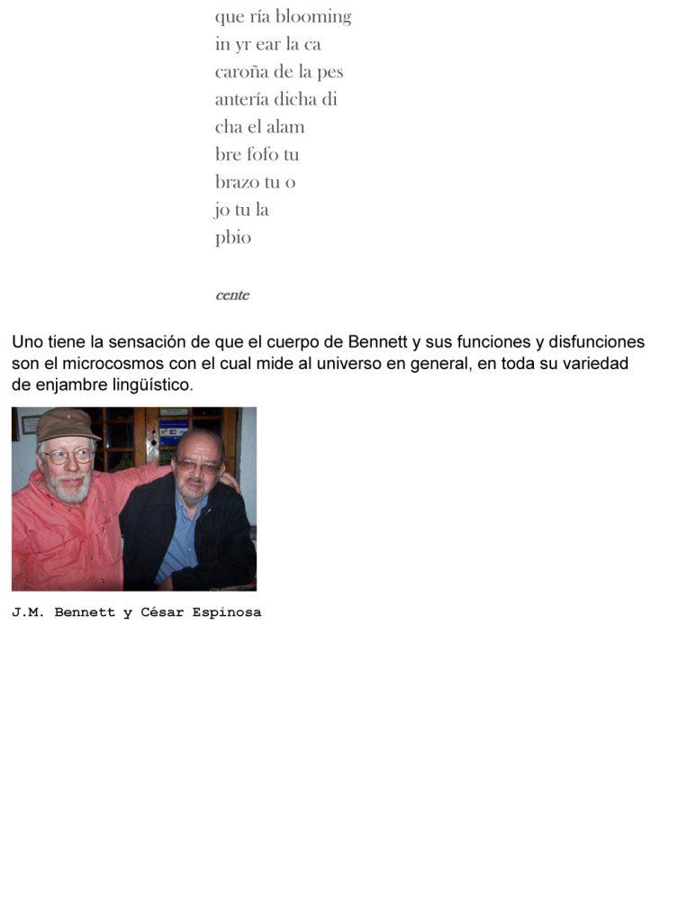 n-191-bennett-libro-antologia-24