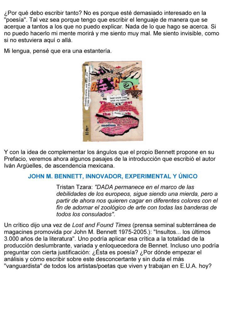 n-191-bennett-libro-antologia-5