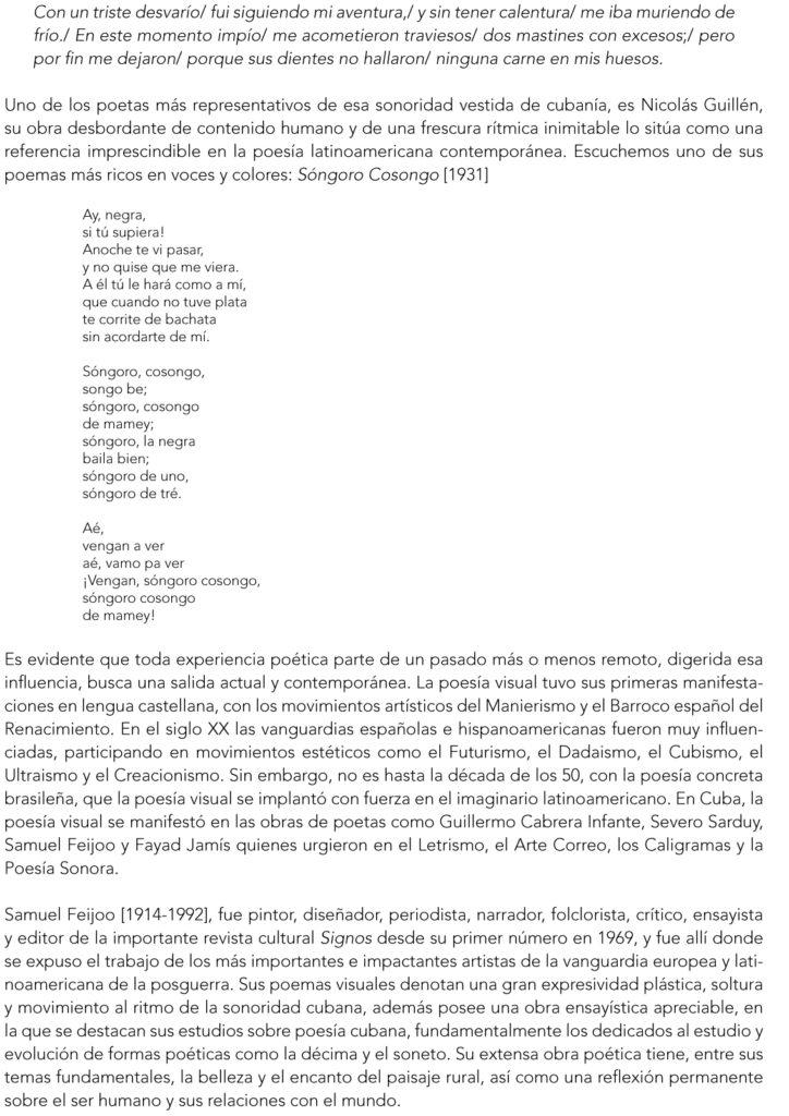 articulopoesiaexperimentalencuba-2