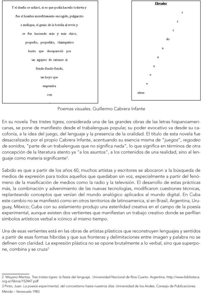 articulopoesiaexperimentalencuba-5