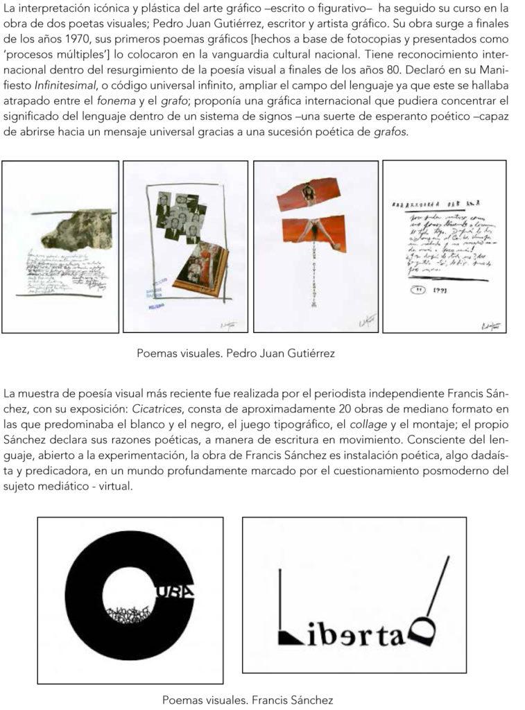 articulopoesiaexperimentalencuba-7