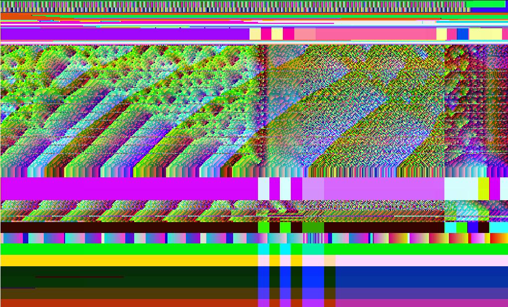 surface - Cópia (2)
