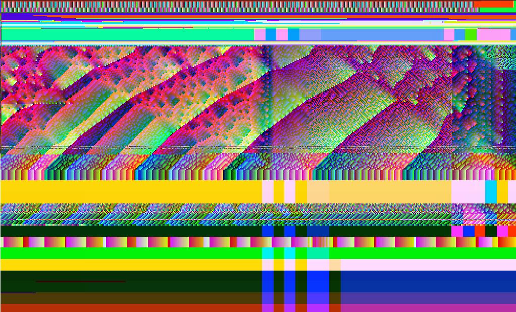 surface - Cópia