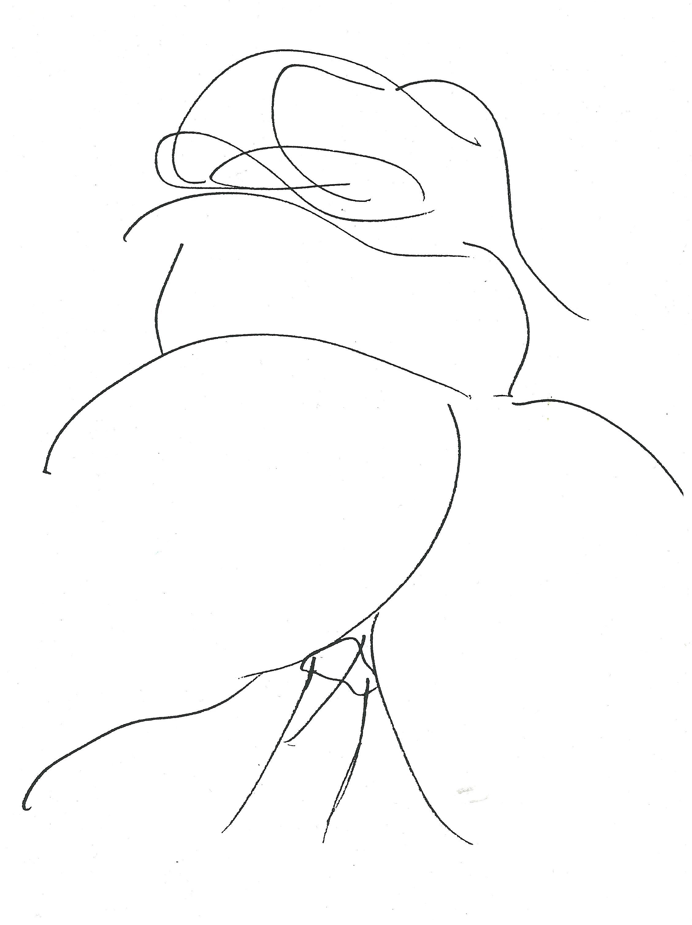 03 de candia disegni erotici01