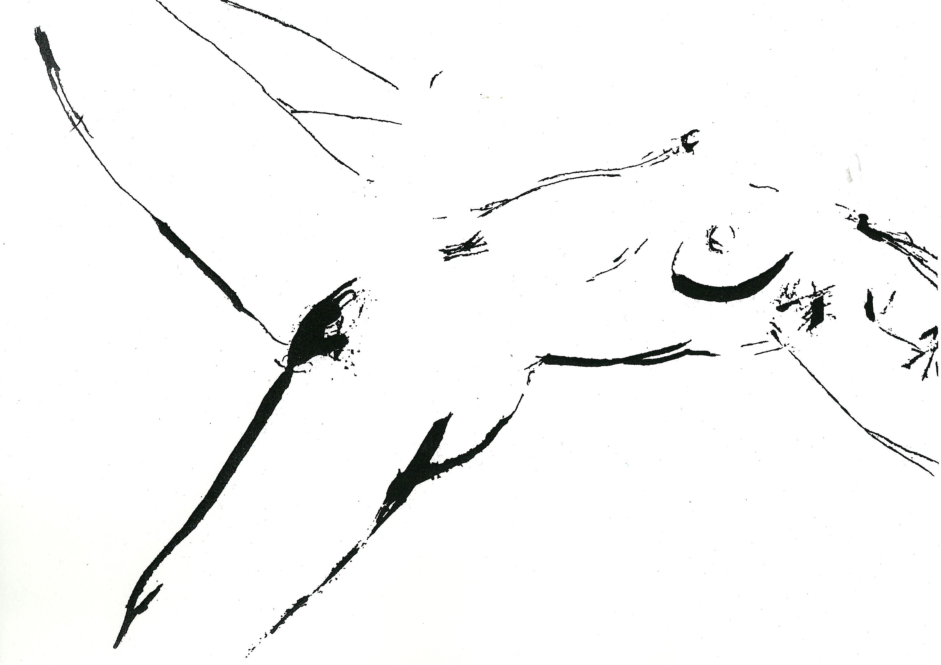 06de candia disegni erotici05