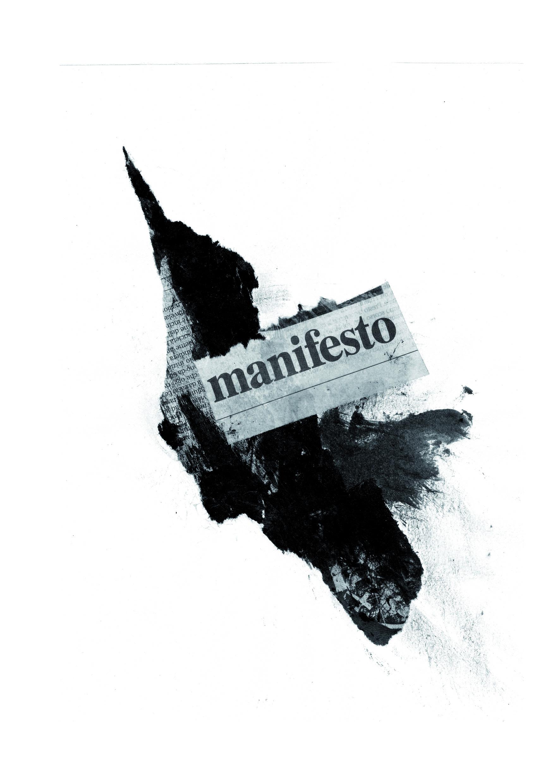 aprile - manifesto - 2013