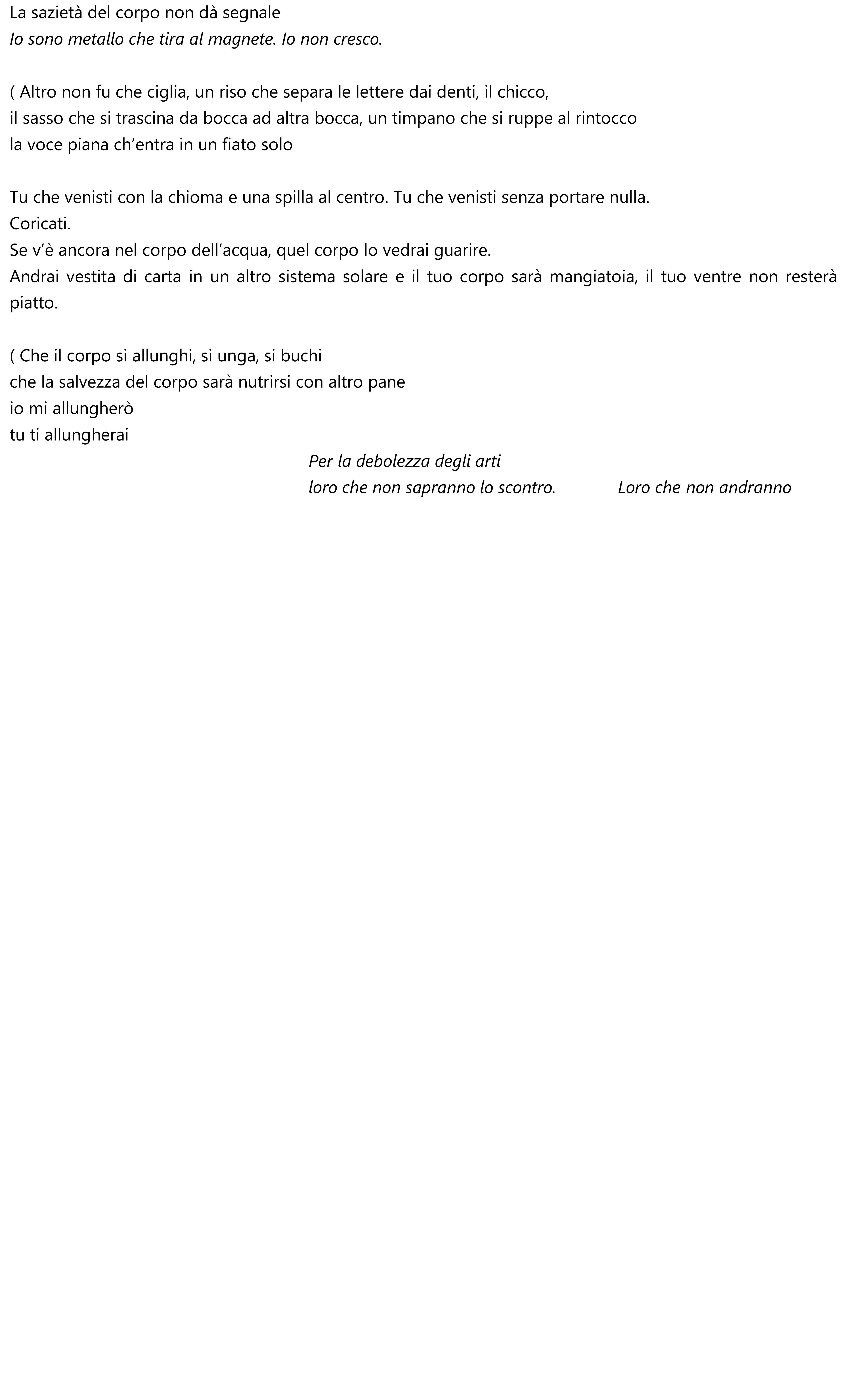 oz - estratti (utsanga)-2