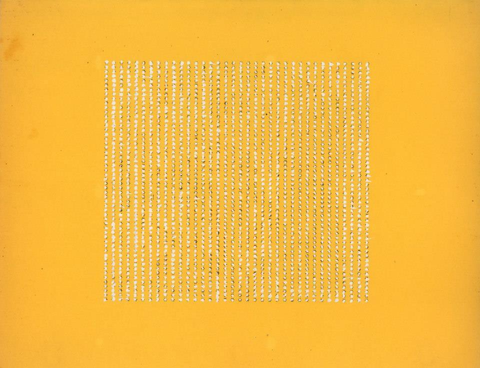 1980s_Composition02