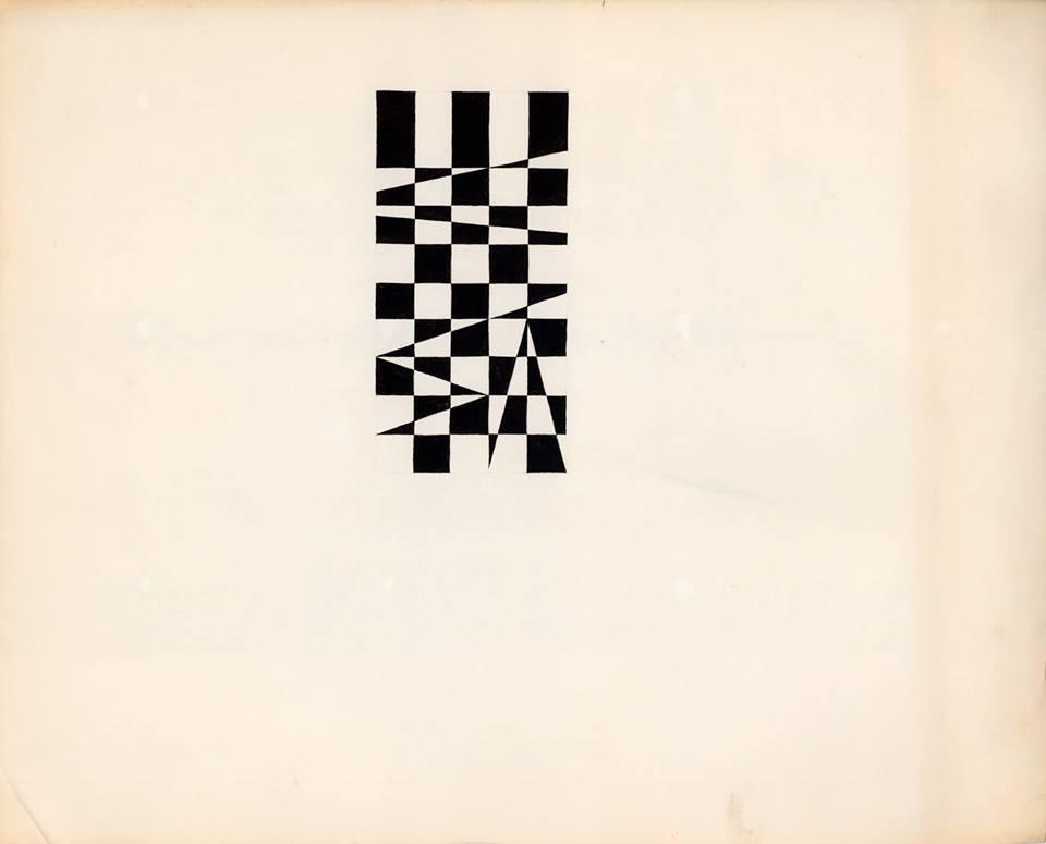 1982_Composition