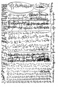 OM-Martino-Oberto_-Letter-da-Tool-n.1-1965_