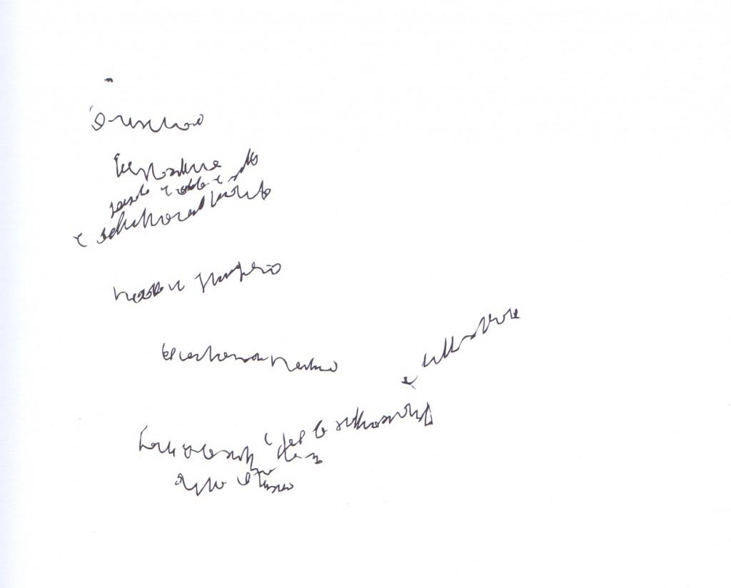 accattino-poesie buio01