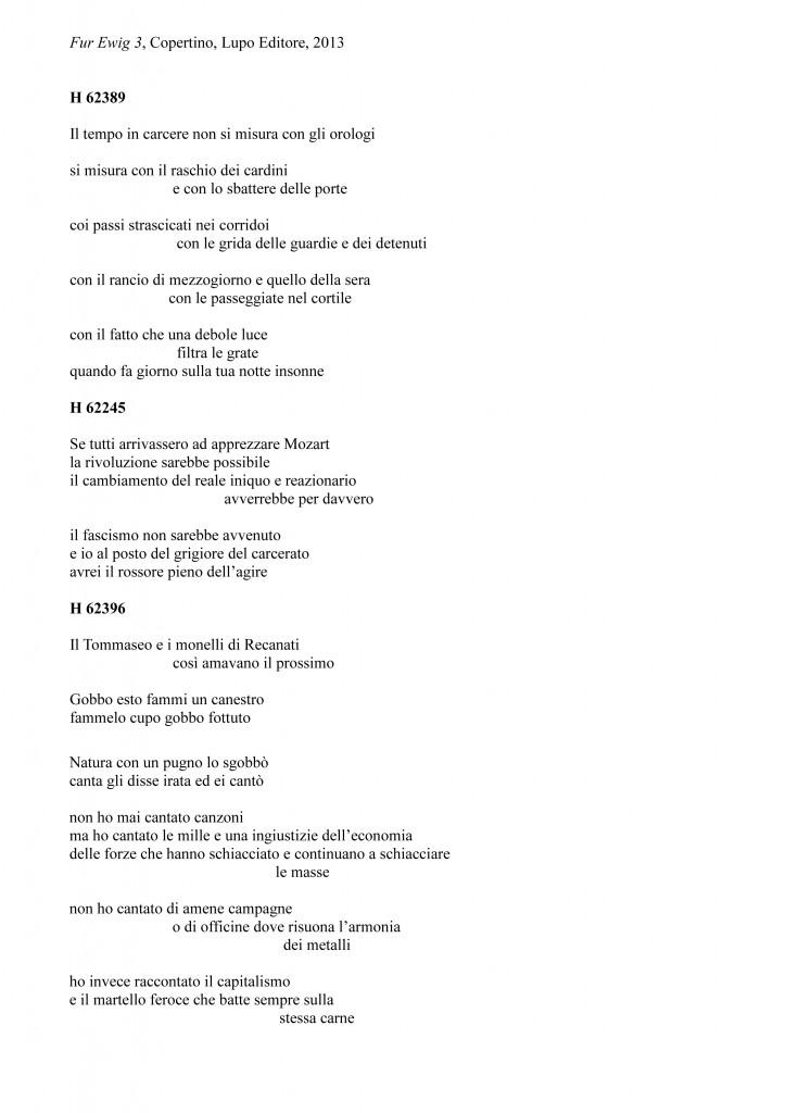 coriano-5