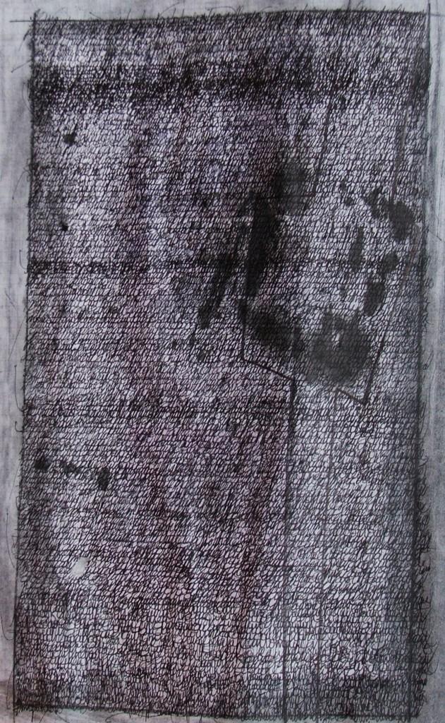 gpt 014 (2)