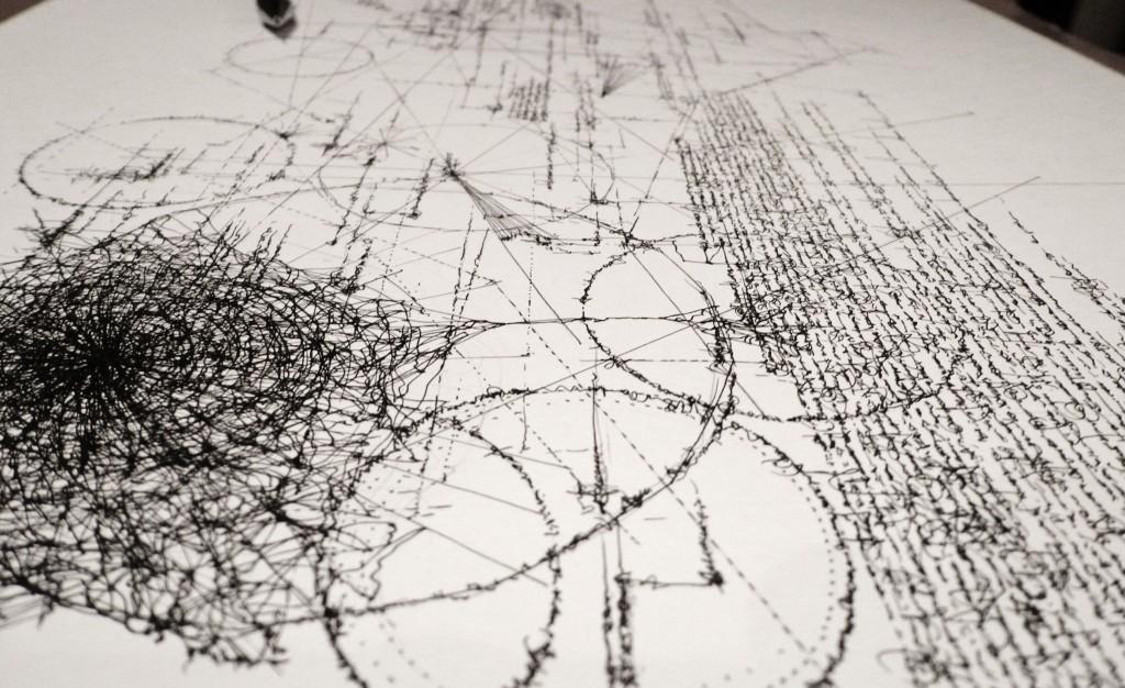Celestial Mechanics(2)