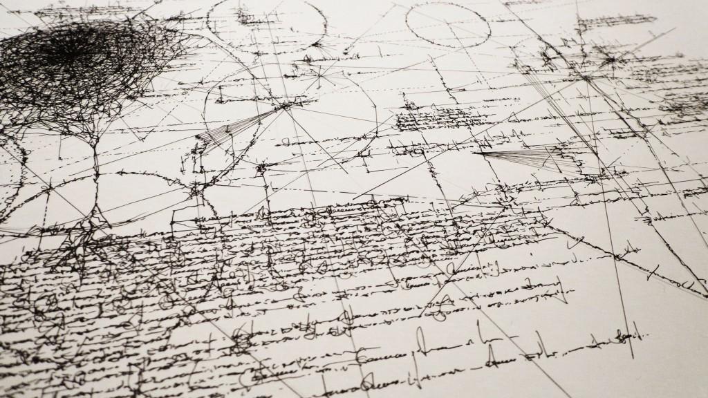 Celestial Mechanics(4)