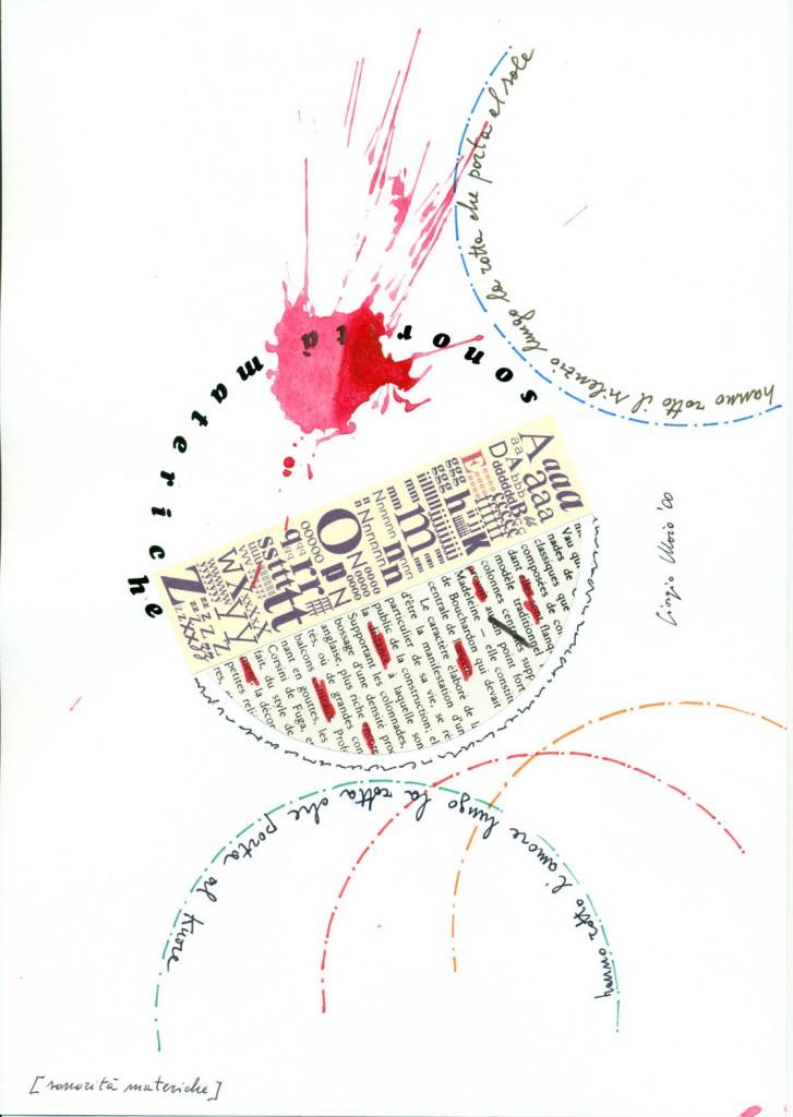 Senza titolo ( 2011)