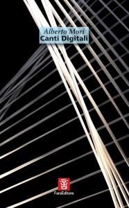 Canti Digitali Cover