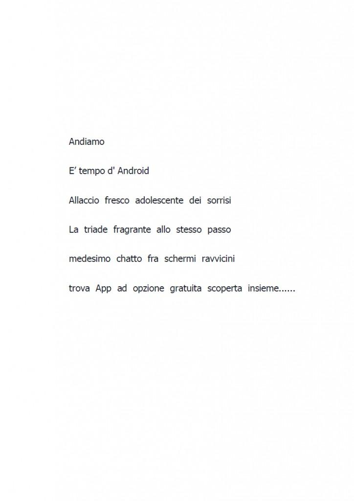 alberto mori - canti digitali - utsanga - dic 015 (02)