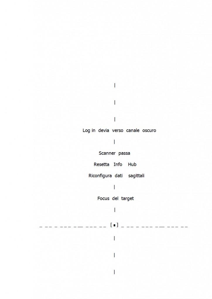 alberto mori - canti digitali - utsanga - dic 015 (04)