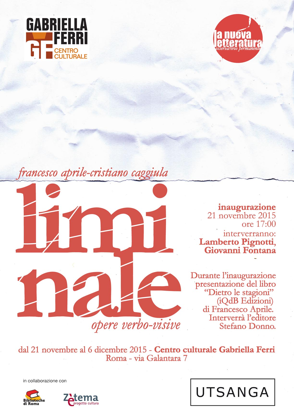 liminale - manifesto (copia2)