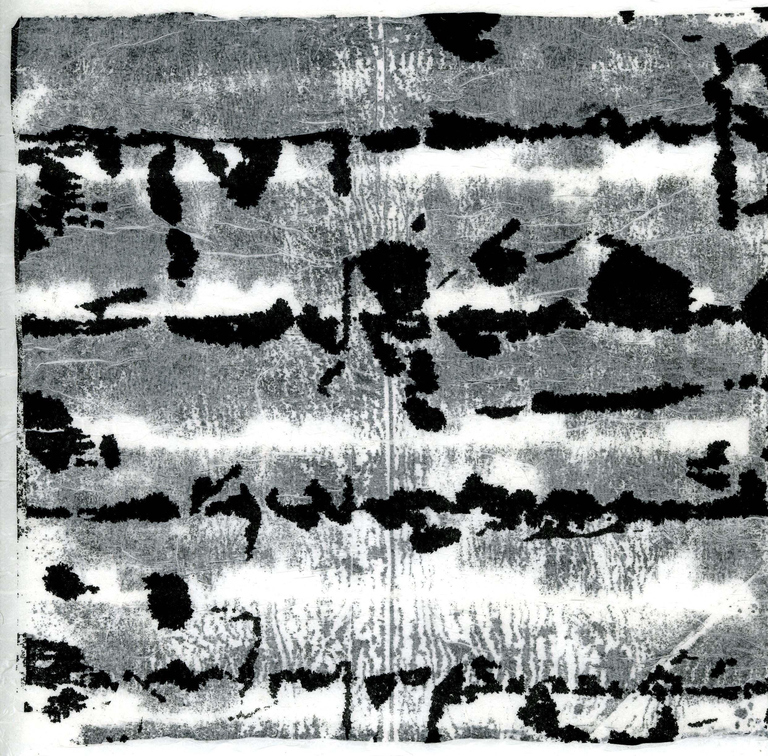 File1493
