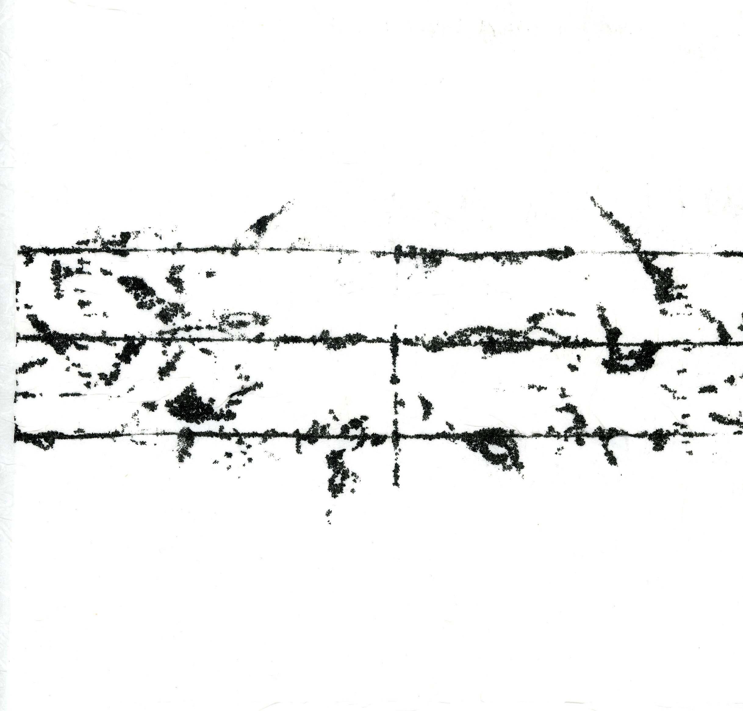 File1500