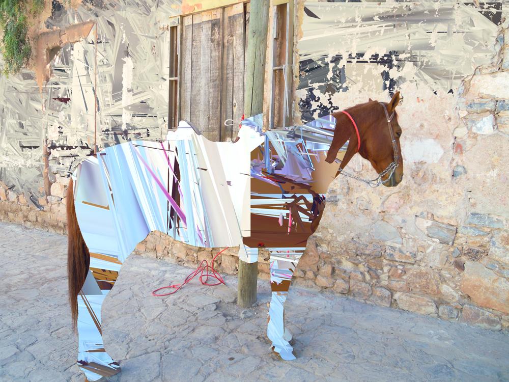 caballo color2