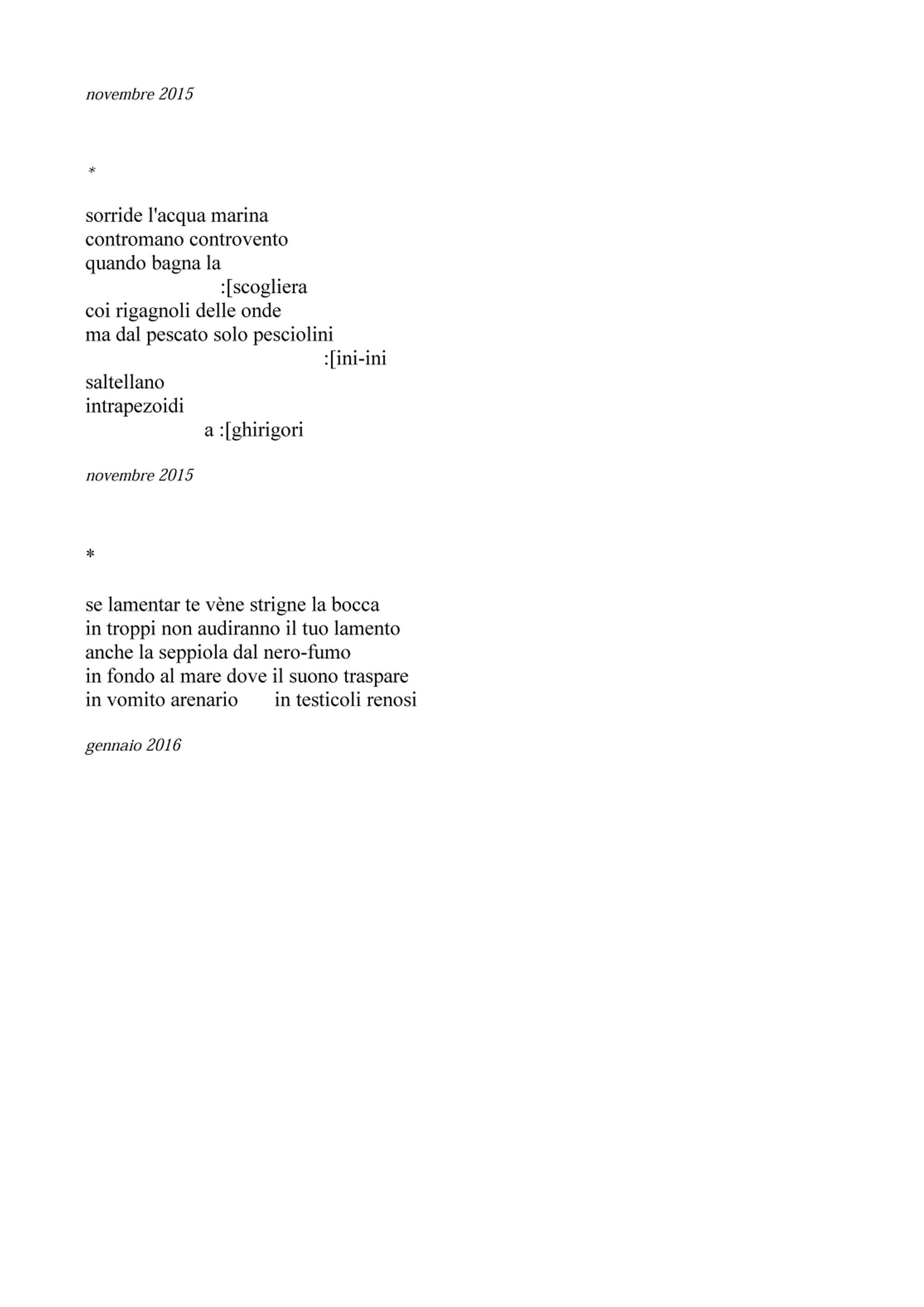 giorgio moio - utsanga - marzo 2016_03