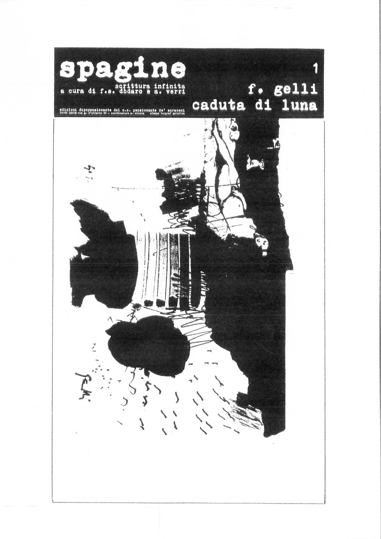 spagine 1989 (04)