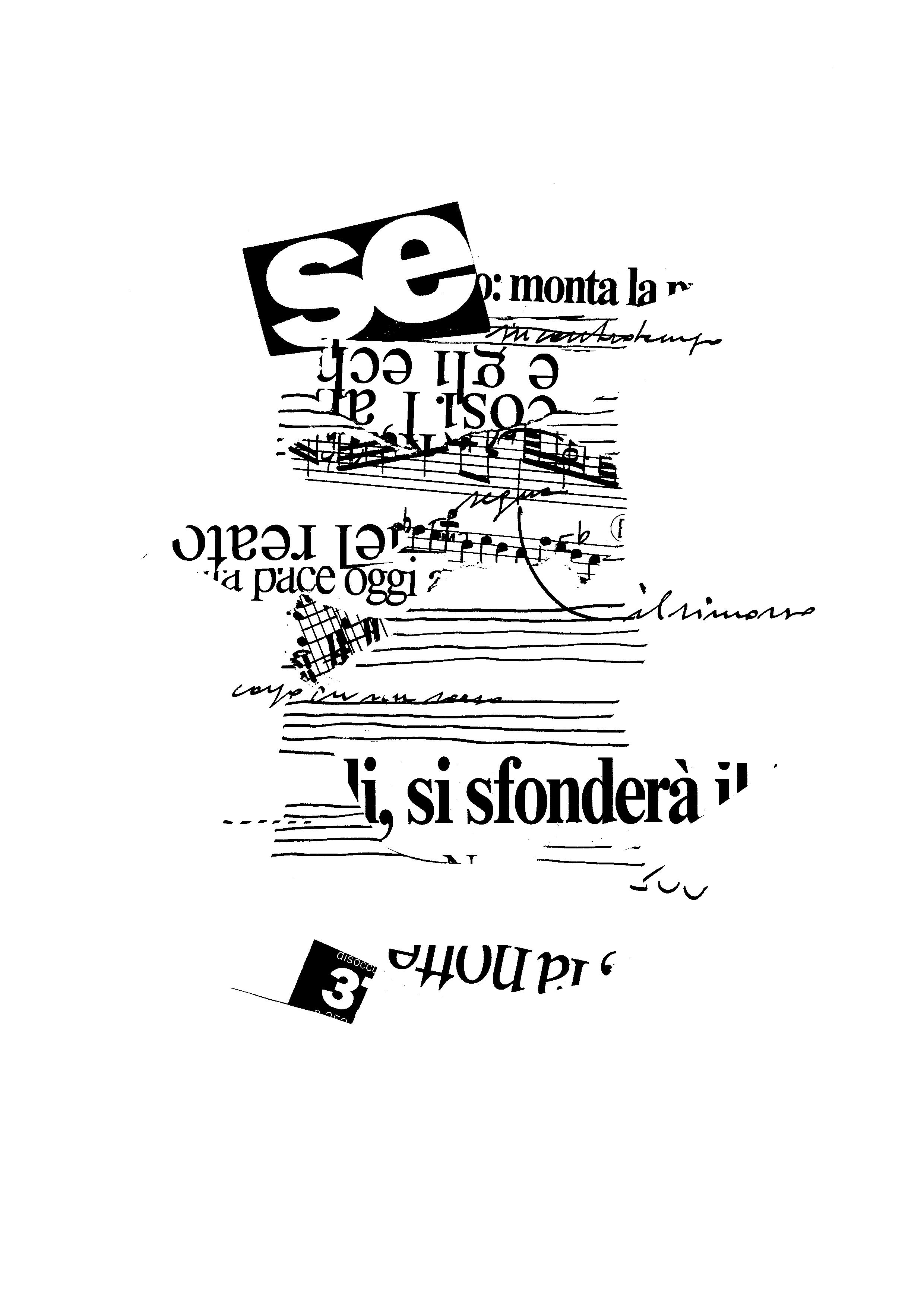 FONTANA-3