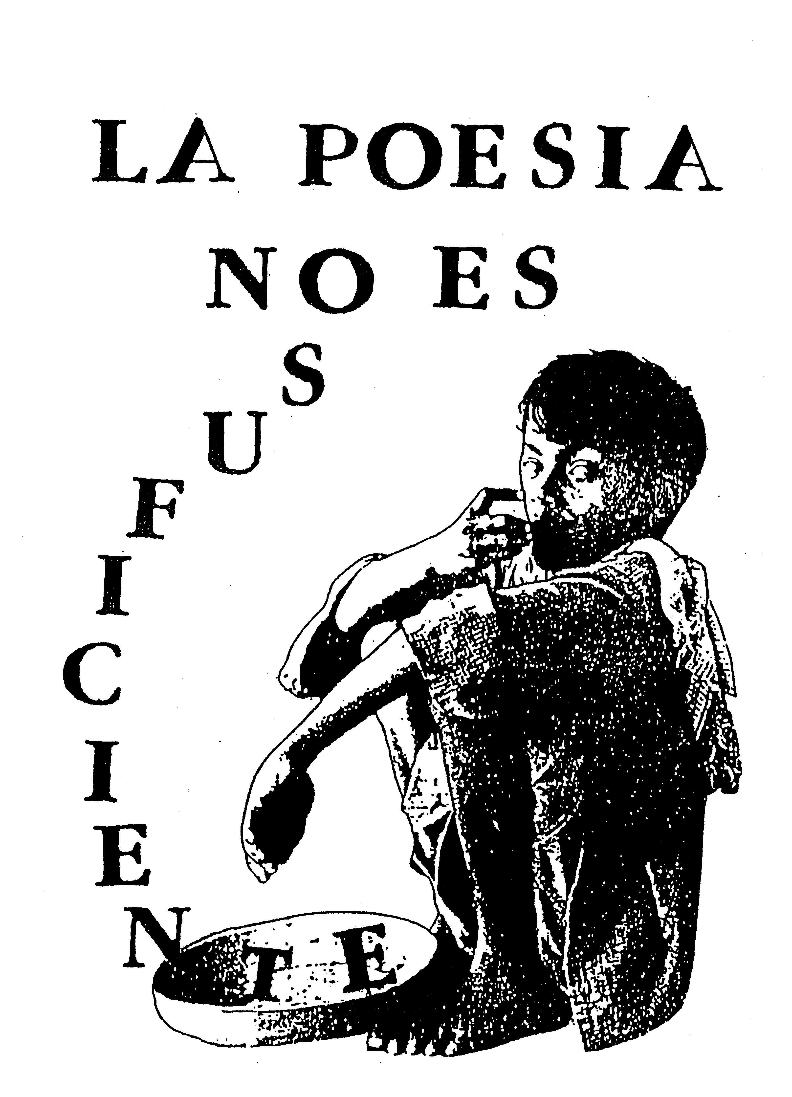 LaPoesia