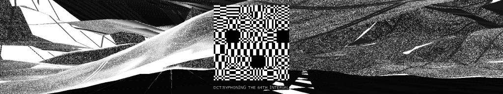 dct-title