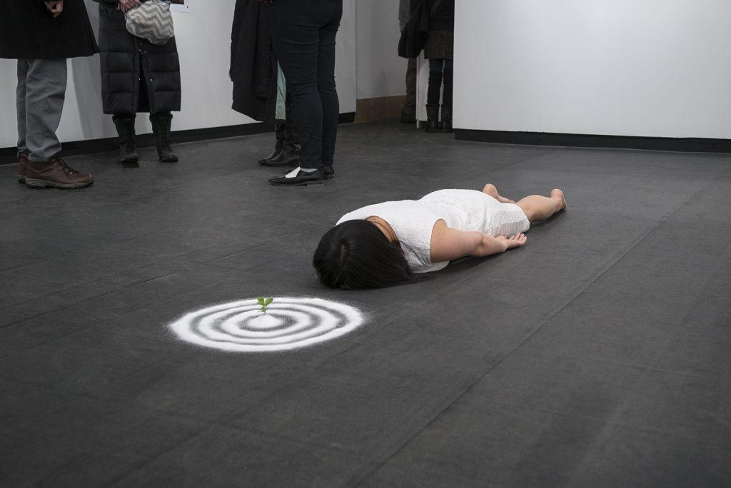 the-inner-circle-chun-hua-catherine-dong-01