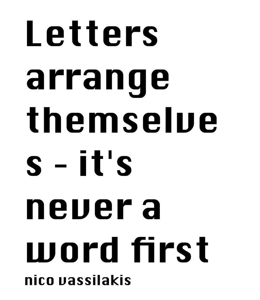 letters-arrange-themselves-1