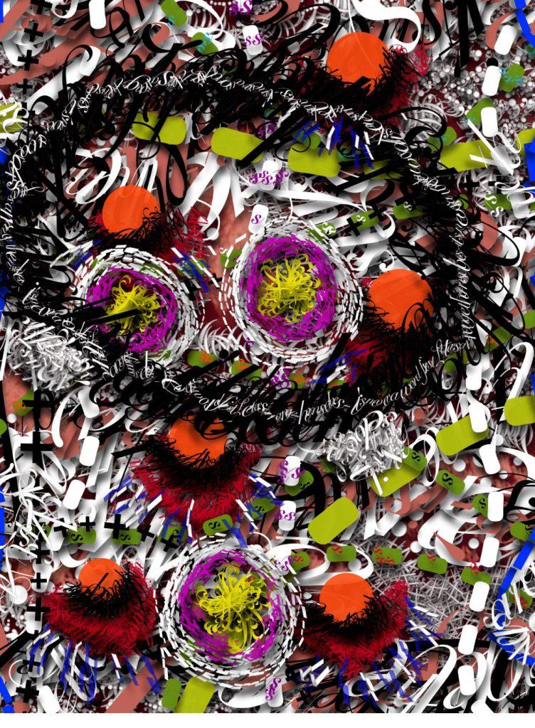 letters-arrange-themselves-10