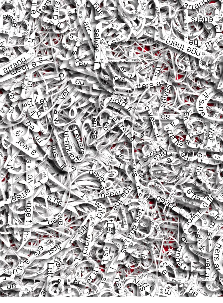 letters-arrange-themselves-2