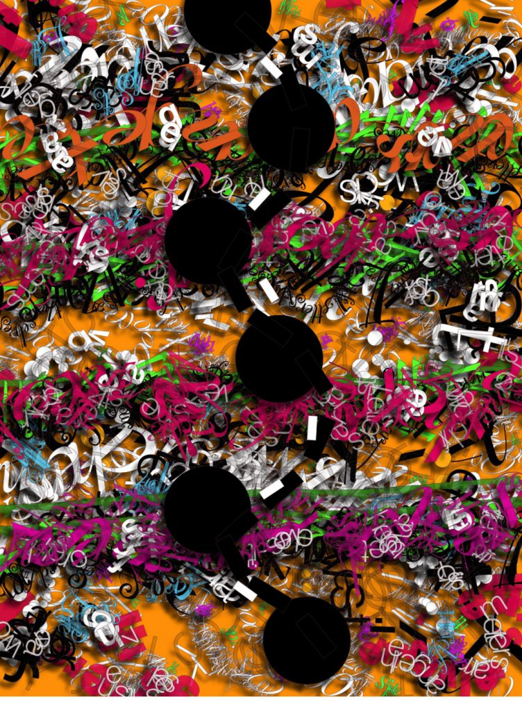 letters-arrange-themselves-7