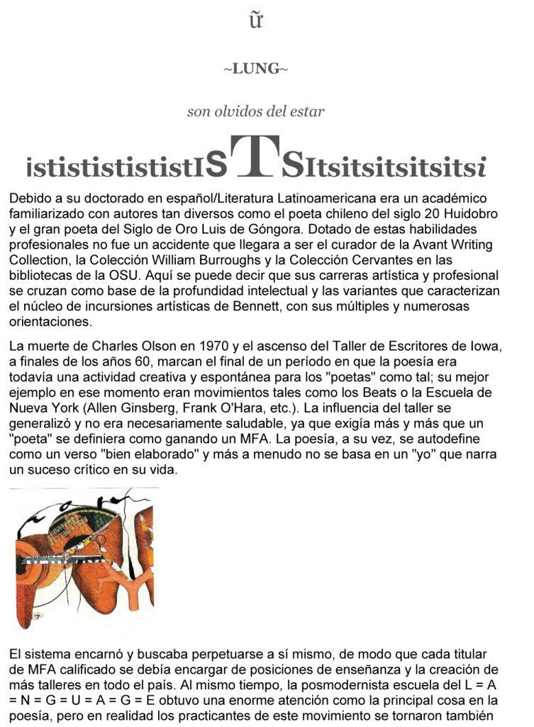 n-191-bennett-libro-antologia-11